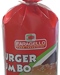 beef-burger-jumbo