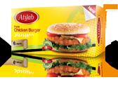 burger-ch-box